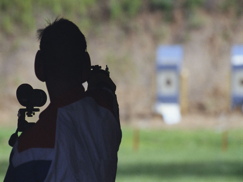 Most in U.S. Don't Agree That Household Guns Up Suicide Risk