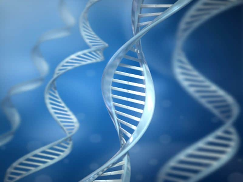 Genetic Testing Recommended for Familial Hypercholesterolemia
