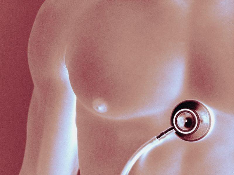AHA Introduces Heart Failure Certification Program