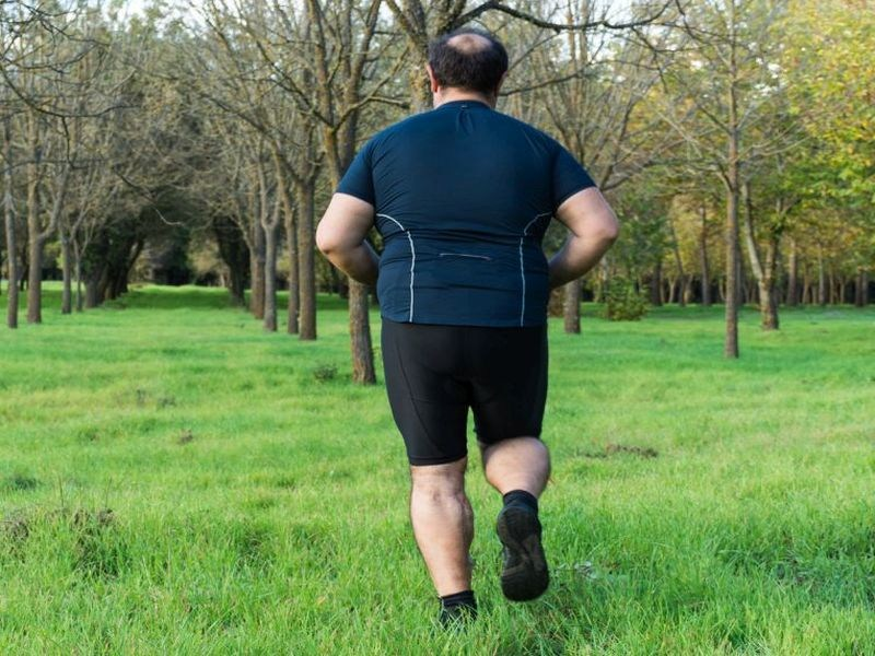 USPSTF Recommends Intensive Behavioral Change for Obesity