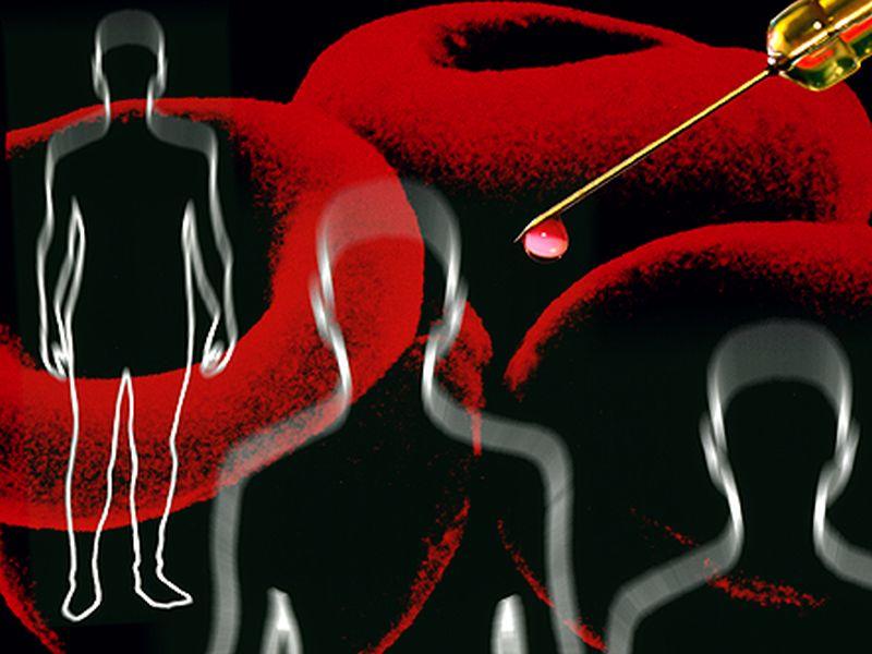 ASH: High-Dose Gene Transfer Beneficial in Severe Hemophilia A