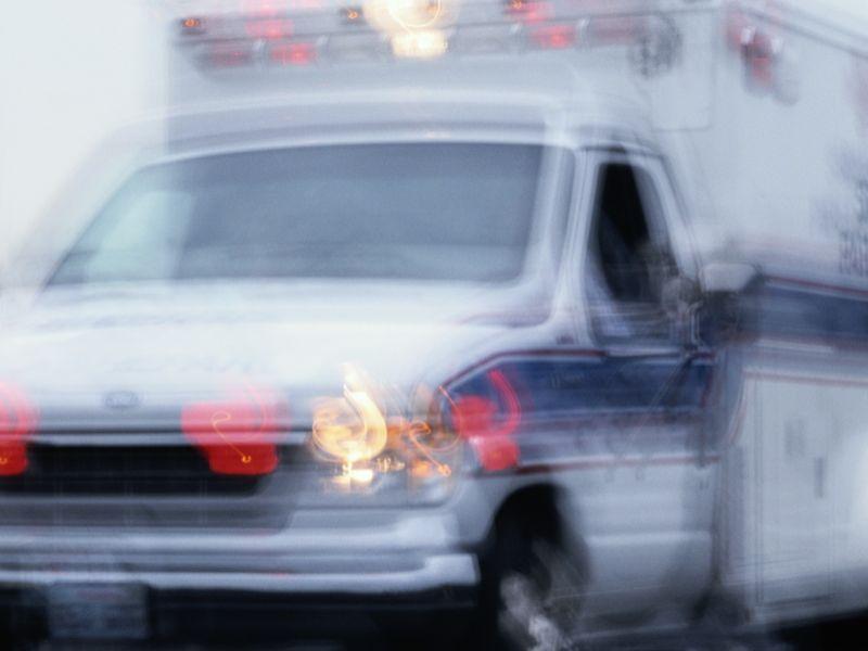 Injury Scene Characteristics Linked to Injury Mortality