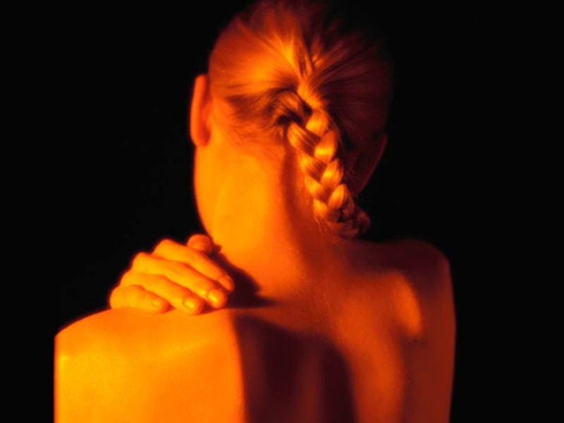 New Tool Measures Impact of Brachial Plexus Injury