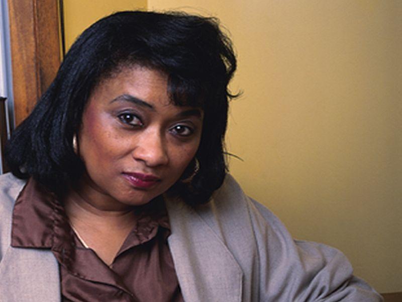 High-Risk <i>APOL1</i> Not Tied to CVD, Stroke in Older Black Women