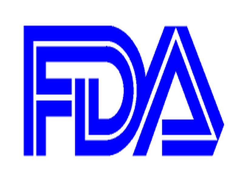 FDA Approves Mavyret for Hepatitis C