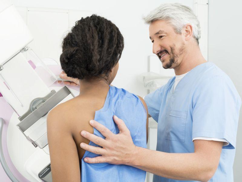 Authors Explore Overdiagnosis in Cancer Screening