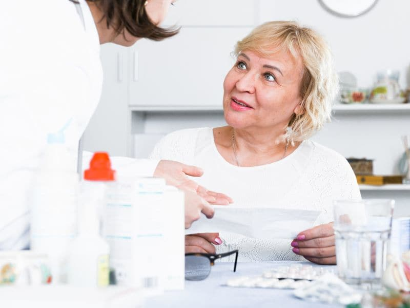 FDA Warns of the Dangers of 'Vaginal Rejuvenation'