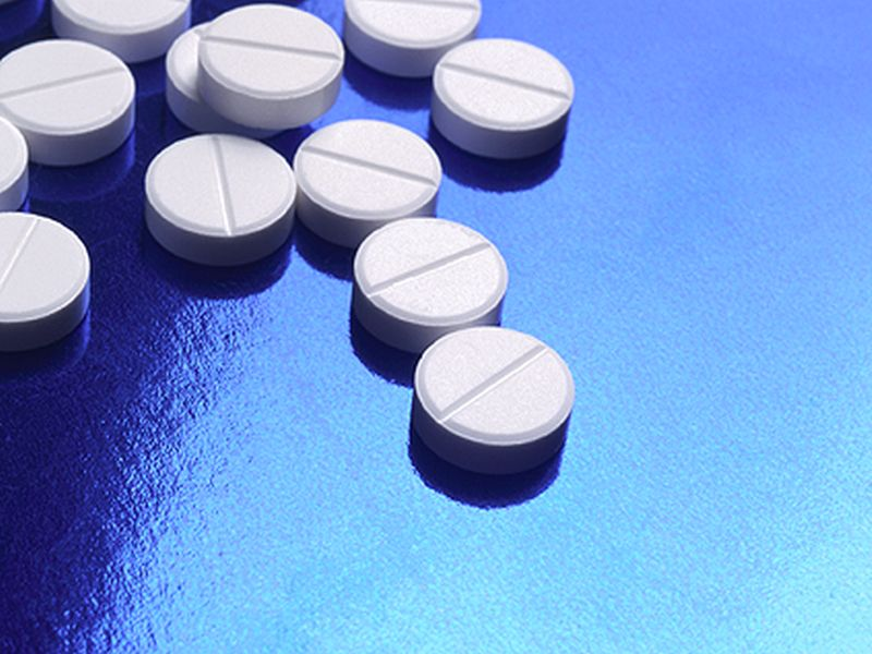 Immediate Access to Opioid Agonists Found Cost-Effective