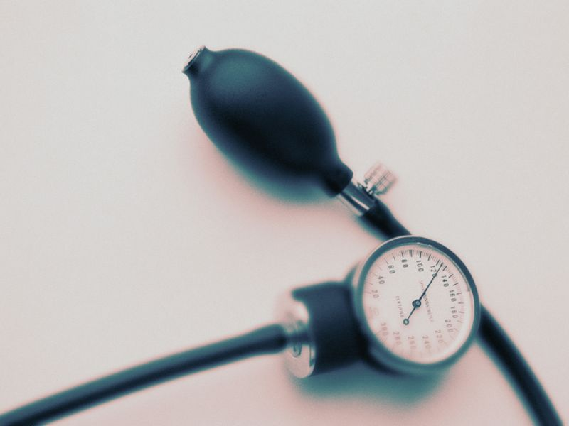 Intensive BP Treatment Appears Safe, Well Tolerated