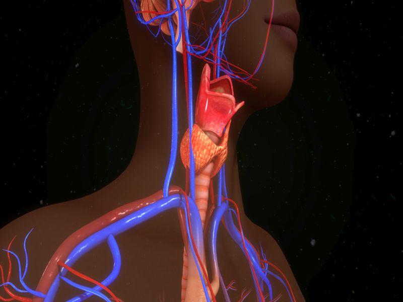 Laryngovideostroboscopy Useful for Vocal Fold Lesion Screening