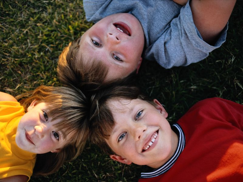 Peer Review Policy Cuts Atypical Antipsychotic Use in Children