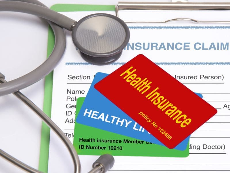 Gains in Insurance Coverage Seen for Lesbian, Gay, Bisexual Adults