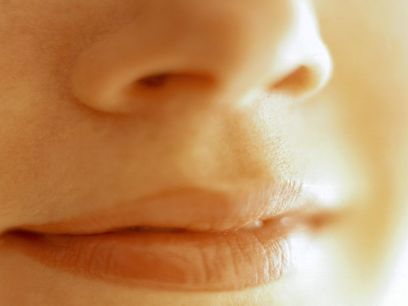 Poor Olfaction Linked to Increased Risk of Parkinson's