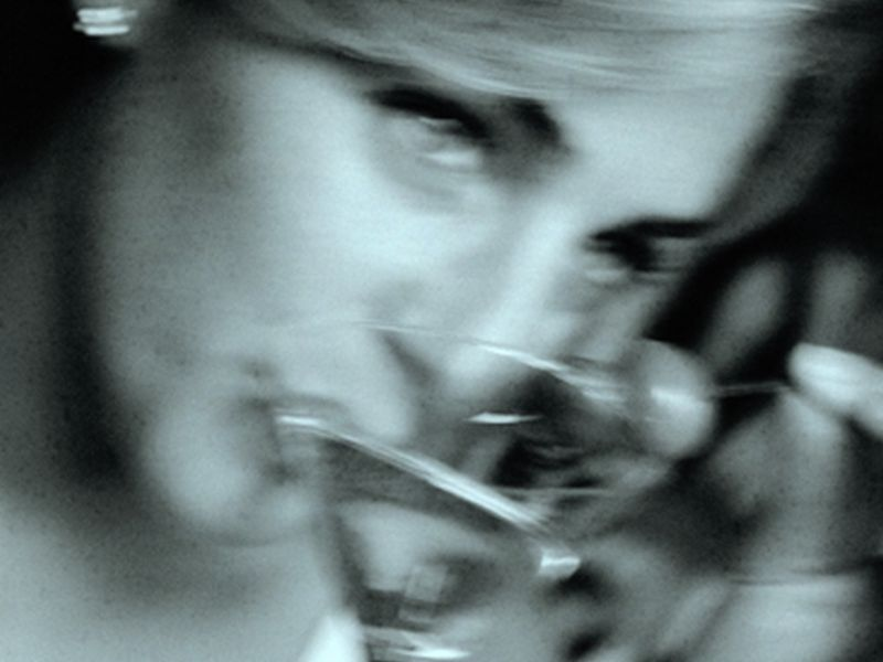 Alcohol Use Disorders Tied to Increased Risk of Dementia Onset