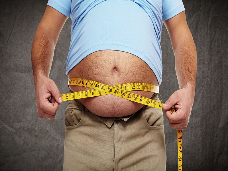 Liraglutide Tied to Significant Weight Loss in Obese