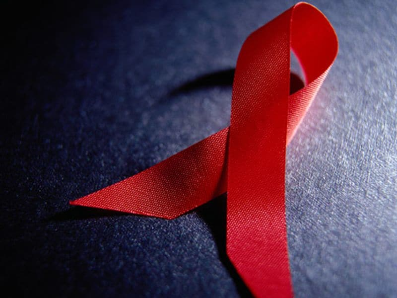Trends in HIV/AIDS Have Worsened in African-Americans