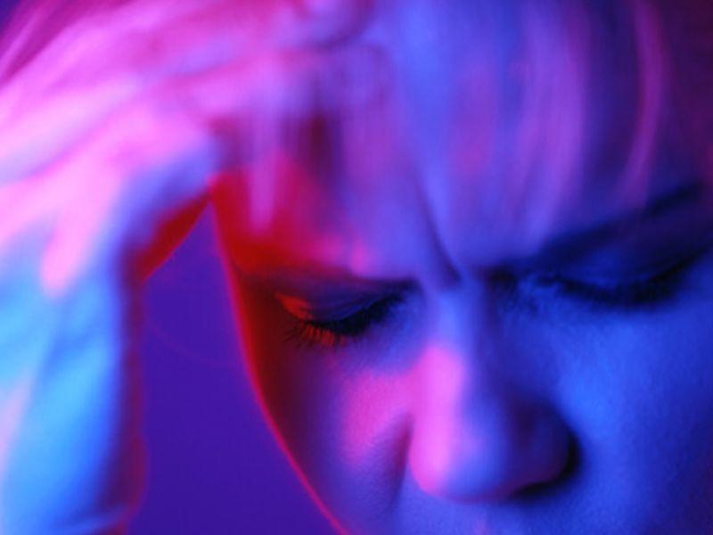 Subcutaneous Galcanezumab May Help Prevent Episodic Migraines