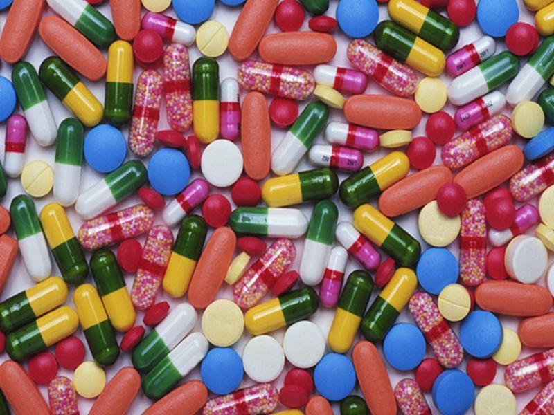 Many Drugs Made Available Via FDA Expanded Access Programs