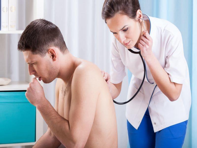 Baloxavir Superior to Placebo for Alleviating Flu Symptoms