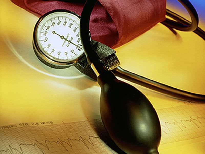 Single, Fixed-Dose Combo Pills Improve Hypertension Outcomes
