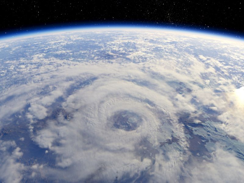 ASHP: Key Role for Pharmacists in Natural, Man-Made Disasters