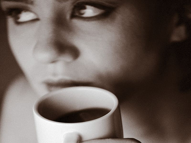 AHA: Drinking Coffee May Cut Risk of Heart Failure, Stroke
