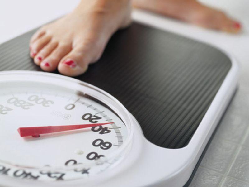 Maintenance Intervention Improves Long-Term Weight Loss
