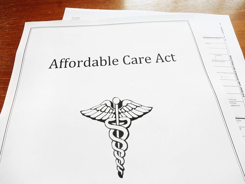 Groups Urge CMS to Reconsider Suspending Risk Adjustment