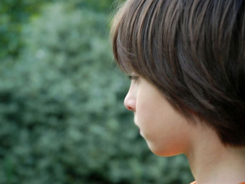 Physicians Should Be Aware of Animal, Child Abuse Link