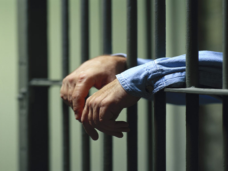 Treatment Model Linked to Drop in Post-Incarceration Overdoses