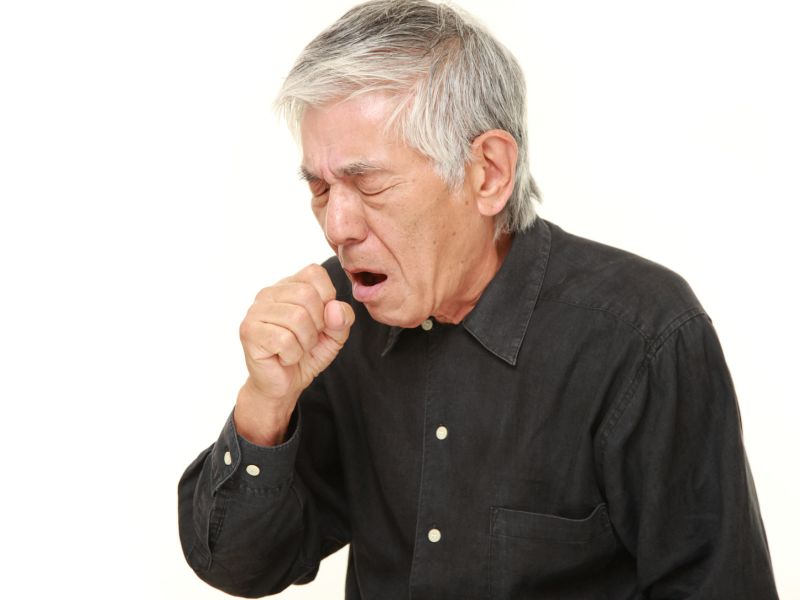 Evidence Scant for Treatment of Cough With the Common Cold