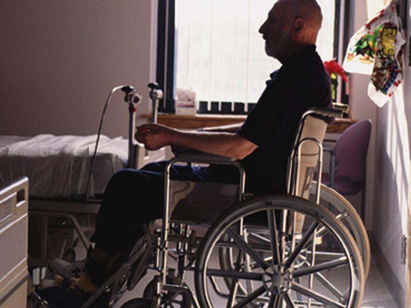 Secondary Prevention Meds Often Not Started Post-AMI in Seniors