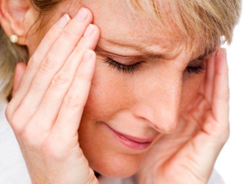 Opioids Often Prescribed Unnecessarily for Migraine