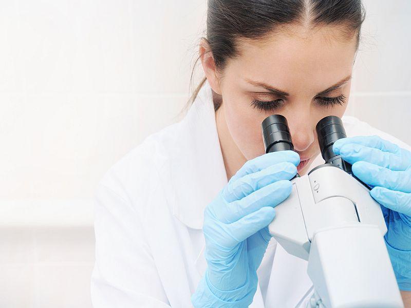 Human Adenovirus Surveillance Data IDs Type Patterns