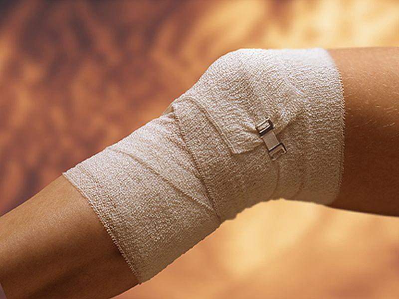 Outbreak of Septic Arthritis Described in New Jersey