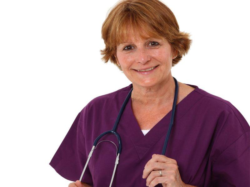 Nurse Preceptors Must Balance Teaching, Patient Care