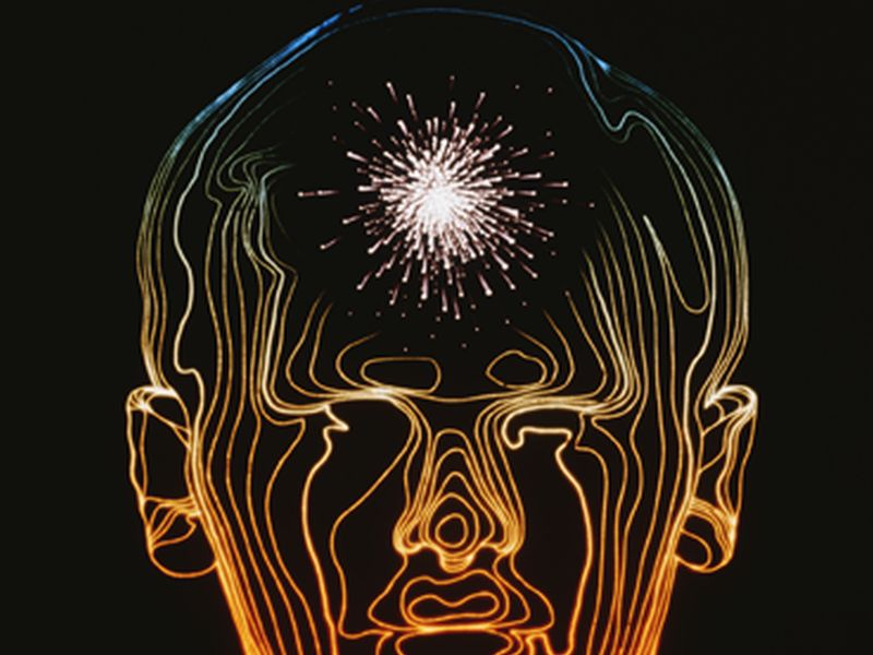 Stress Reduction May Help Reduce Epileptic Seizures