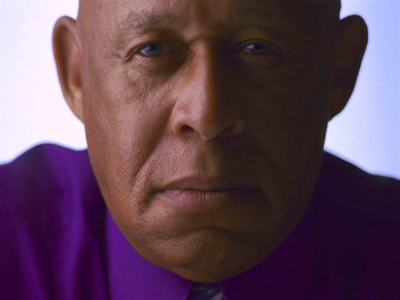 Lower Long-Term Survival for In-Hospital Cardiac Arrests in Blacks