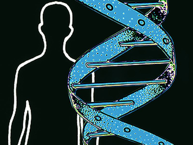 Universal Sequencing of Cancer Genes Ups Mutation Detection