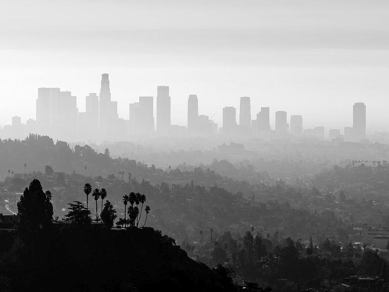 Exposure to Particulate Matter Linked to Metabolic Alterations