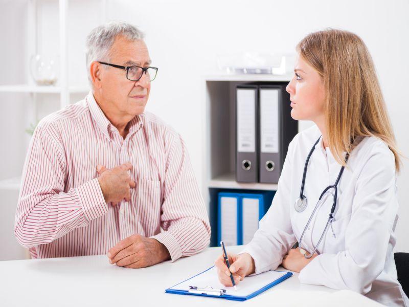 Patient-Initiated Consultations Beneficial in Psoriasis