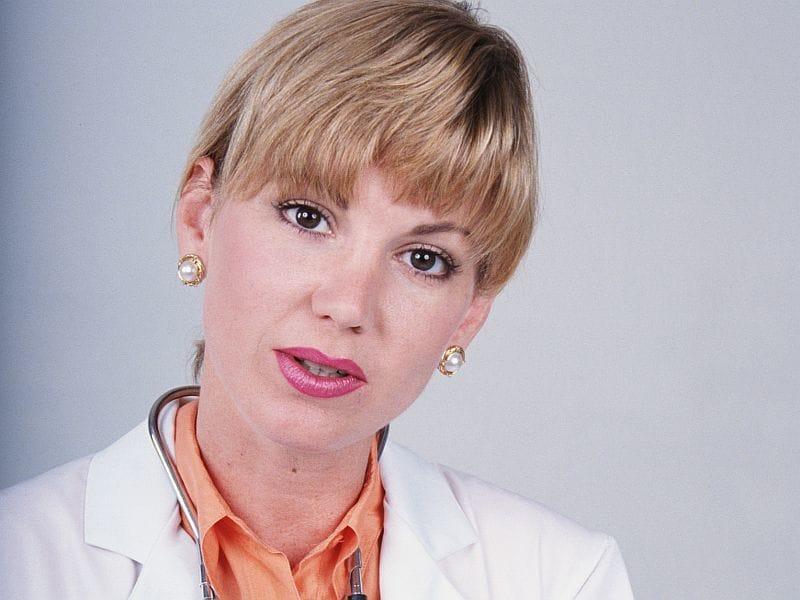 Childbearing Surgical Residents Often Feel Career Dissatisfaction