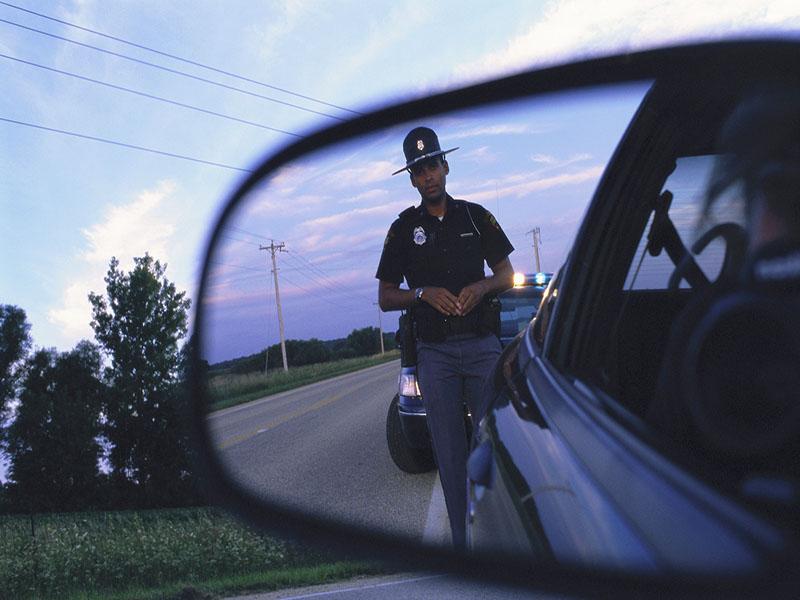 Police Killings of Unarmed Blacks Impact Community Mental Health