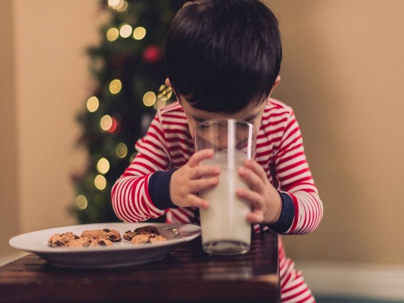 Recent Modest Declines Noted in Severe Obesity in Children
