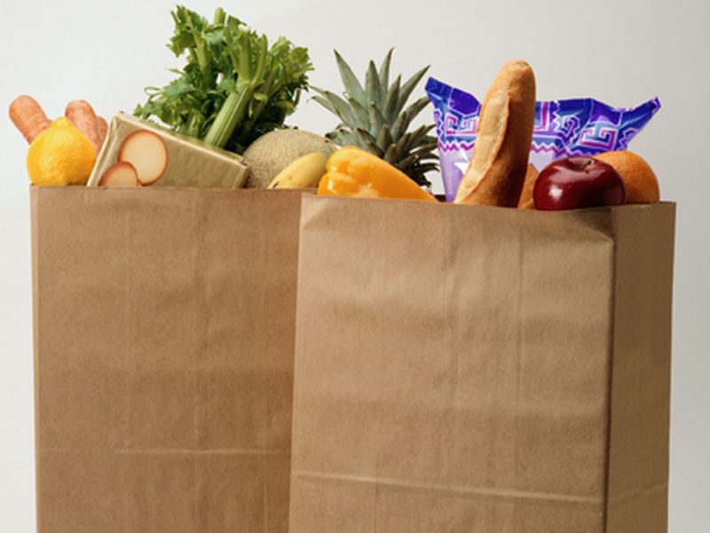 Pricing Interventions Increase Sales, Intake of Healthy Foods
