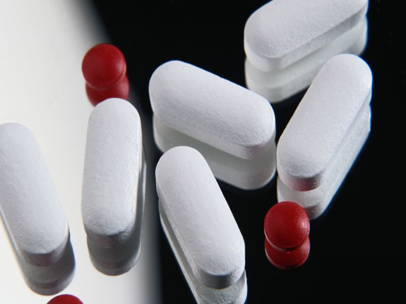 Switching Dual Antiplatelet Therapy Beneficial After ACS