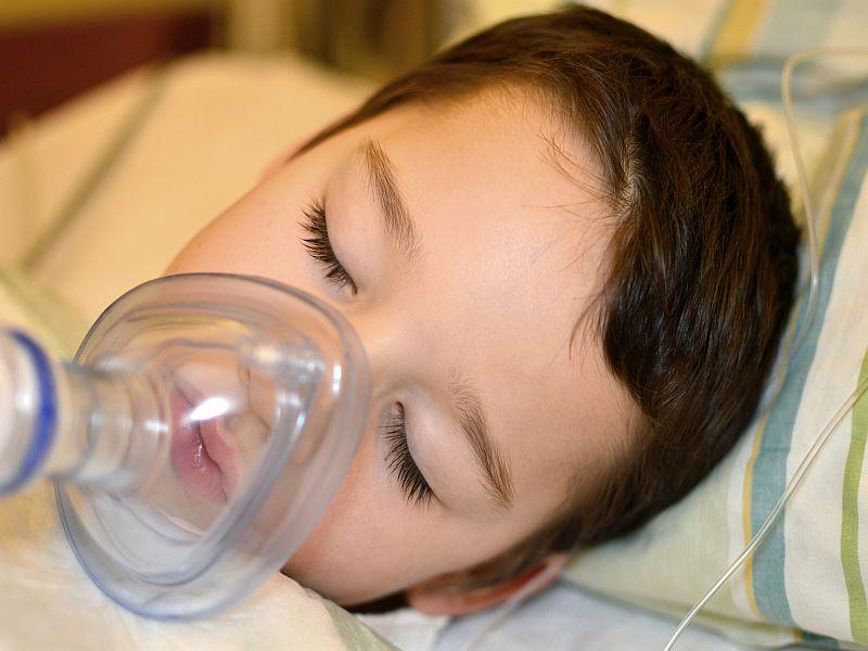 Vancomycin + Piperacillin/ Tazobactam Ups Kidney Risk