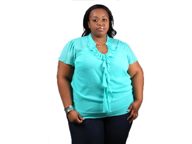 Socioeconomic Conditions Affect Metabolic Syndrome Risk