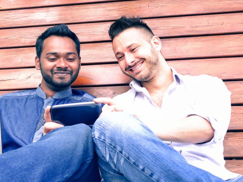 Pre-Exposure Prophylaxis for Homosexual Men Cost-Effective