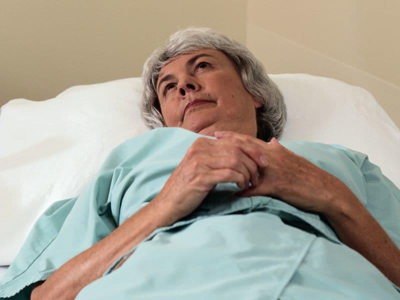 Medicare, Med Advantage Health Care Use Differs Regionally